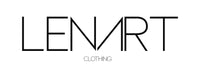 LENART clothing