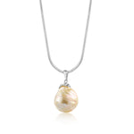 Blair South Sea Pearl Pendant