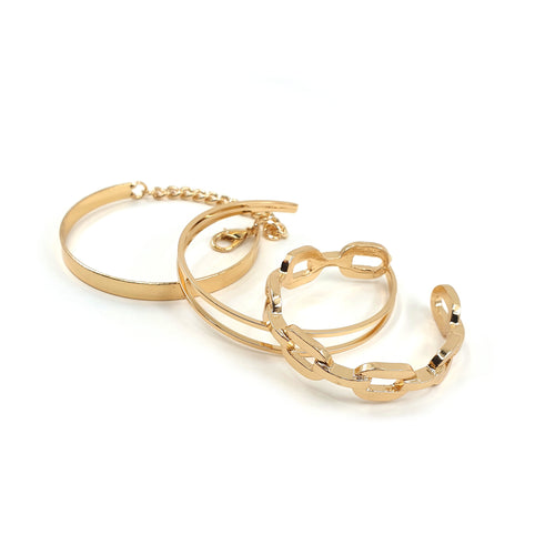 SARA BANGLE STACK