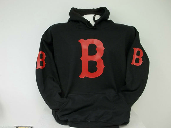 World Series Champion Hoodie, Printed Front and Back, Choice of Hoodie Color