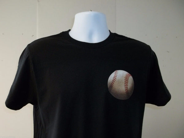 Baseball T-Shirt, bb30001