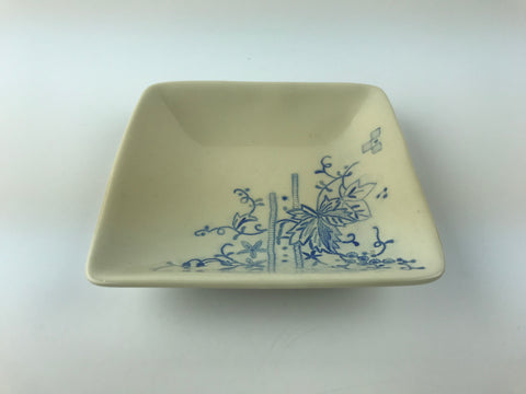 Small Lace Dish 17108