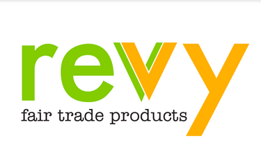 Revy Fair Trade Products