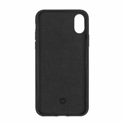 iPhone X / XS Case Black Calido