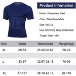 Load image into Gallery viewer, Posture Corrector Vest