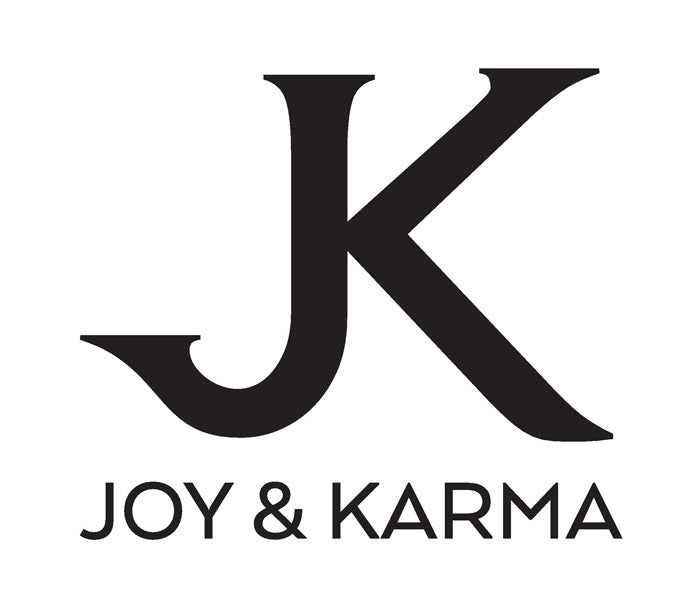 Joy and Karma