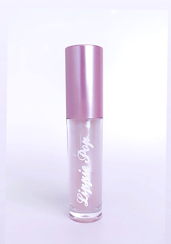 Lippie Pop -