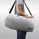 Travel Duffle Bag - simplychamp