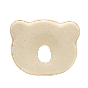 Infant Head Support Pillow
