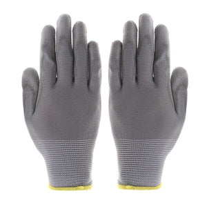 Finger Claw Gloves For Gardening - simplychamp