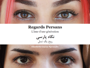 Regards persans