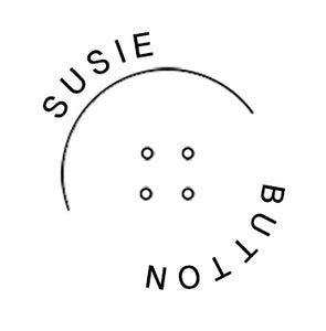 Susie Button