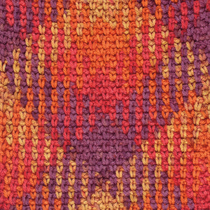 Stylecraft, Colour Pool, 200g, Indian Summer