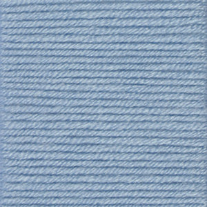 Stylecraft, Bambino, 100g, Little Boy Blue
