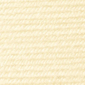 Stylecraft, Special For Babies, Chunky,  Cream