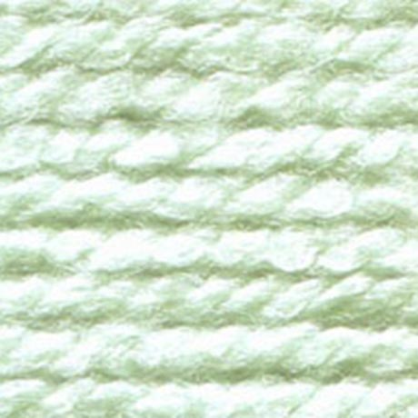 Stylecraft, Special For Babies, Aran, Mint