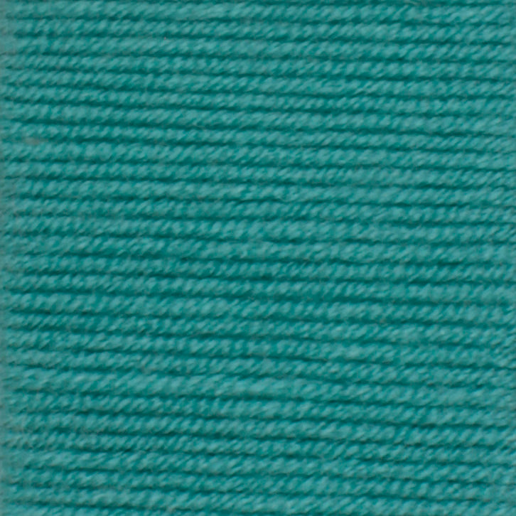 Stylecraft, Bellissima DK, 100g, Totally Teal