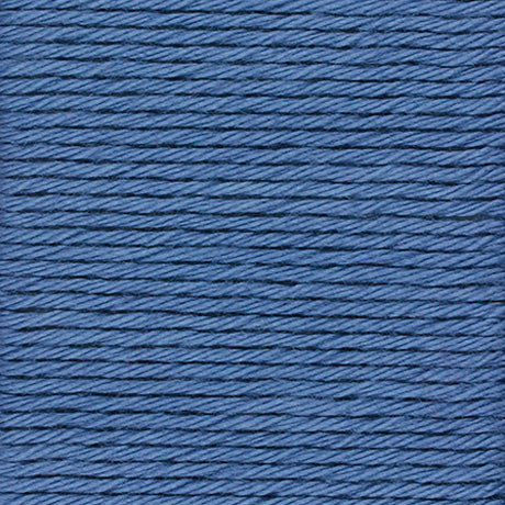 Stylecraft, Classique Cotton DK, 50g, Denim 3690