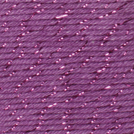 Stylecraft, Starlight Aran, 100g, Hot Pink