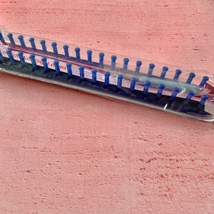 Straight Knitting Loom