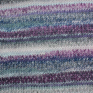 Stylcraft, Carnival Tweed Chunky, 100g, Pageant