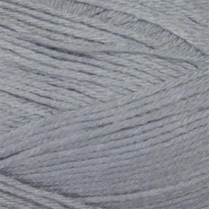 Stylecraft, Special Chunky, 100g , Silver.