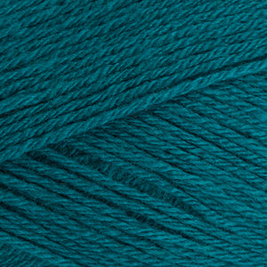 Stylecraft, Special 4ply, 100g, Teal