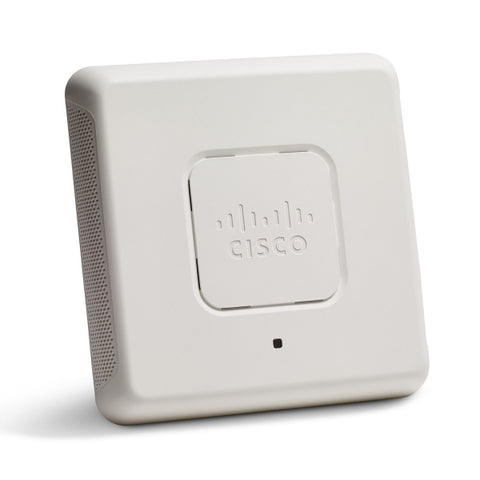 Access Point Cisco Wap571 Wireless Dual Band Vlan PoE
