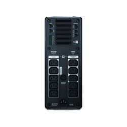 Ups Apc Br1500GI 1500va Estabilizador Ideal Gamer
