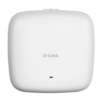 Access Point D-Link DAP-2680 Mimo Dual Band Gigabit DAP-2680-CL Oportutek