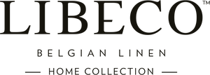 Libeco® Collection