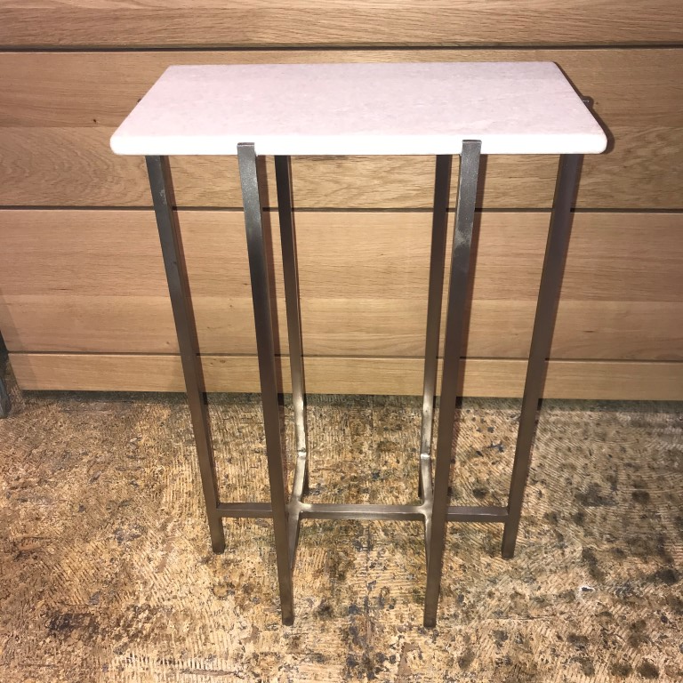 Babson Occasional Table