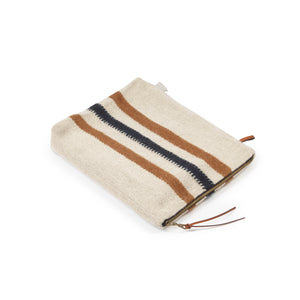 Foundry Carryall - Multi Stripe
