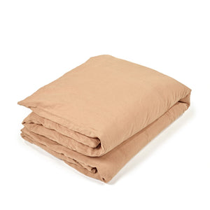 Libeco Madison Bedding