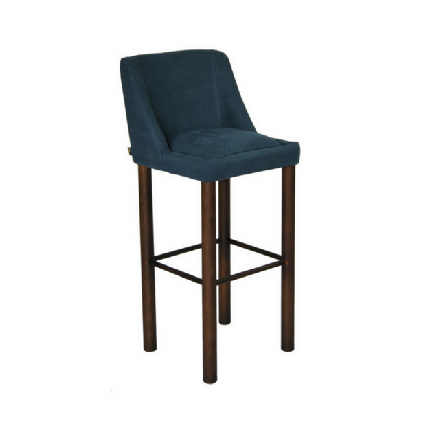 Apolline Bar Chair