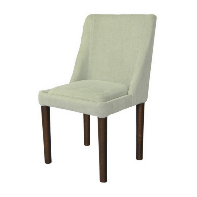 Apolline Dining Chair