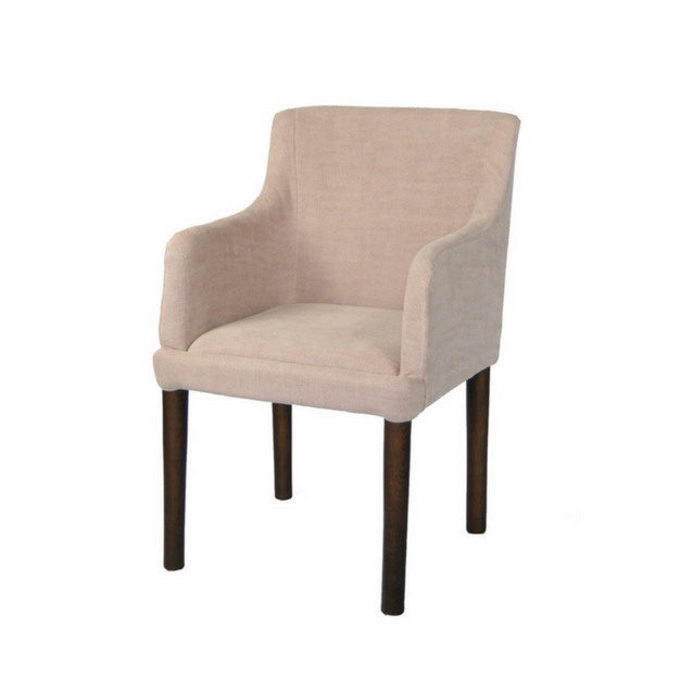 Apolline Dining Armchair