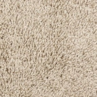 Calistoga Bath Rug - Oatmeal