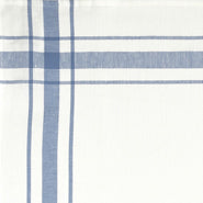 Camaret Tea Towel - Jeans