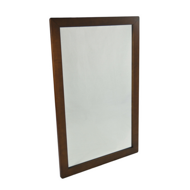 Josephine Mirror - Rectangle