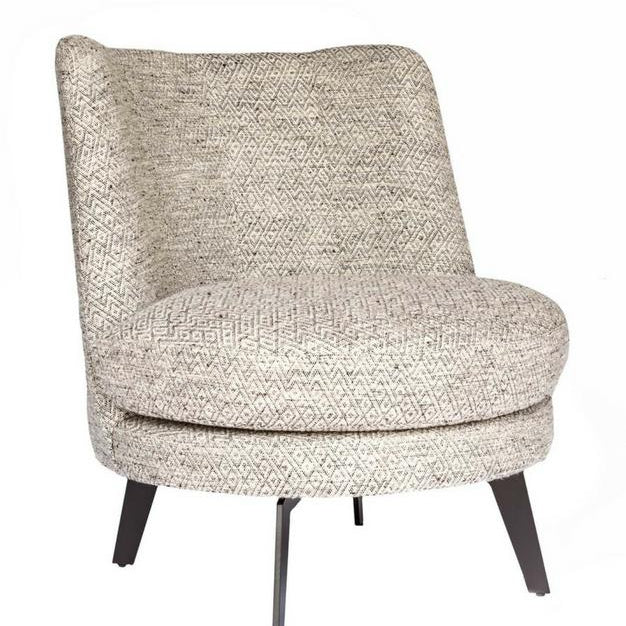 Ophelie Chair