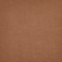 Timmery Tablecloth - Beeswax