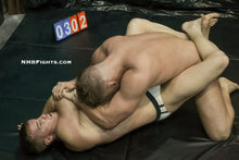 Load image into Gallery viewer, Cameron vs. Drew Harper