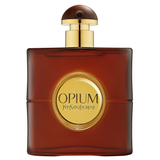 Yves Saint Laurent Opium, 1.7 oz, Eau De Toilette