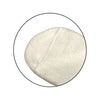 Applicator Pad (12 Pack)