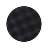 P150S Black Soft Pad
