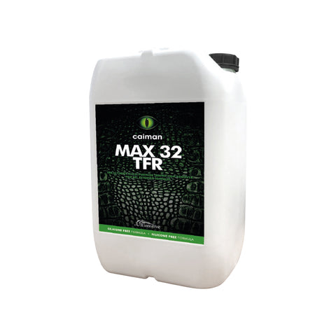 max 32 tfr traffic film remover