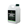mountain fresh odour x car odour eliminator