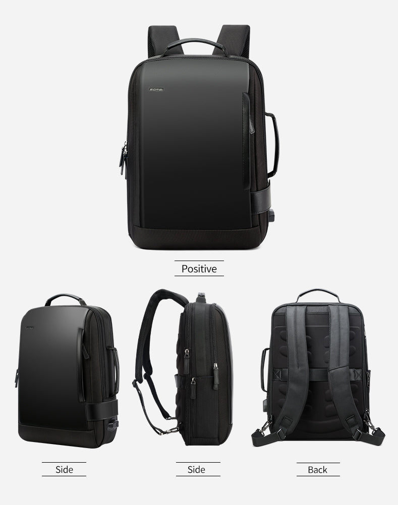 laptop backpack walmart