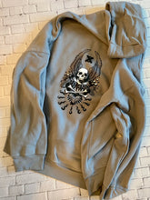 Load image into Gallery viewer, XCon Premium Hoodie Sweatshirt